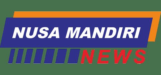 nusamandiri-news
