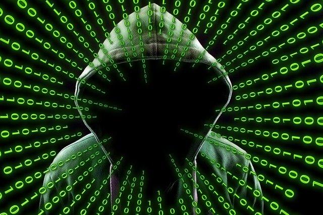 anak-it-hacker