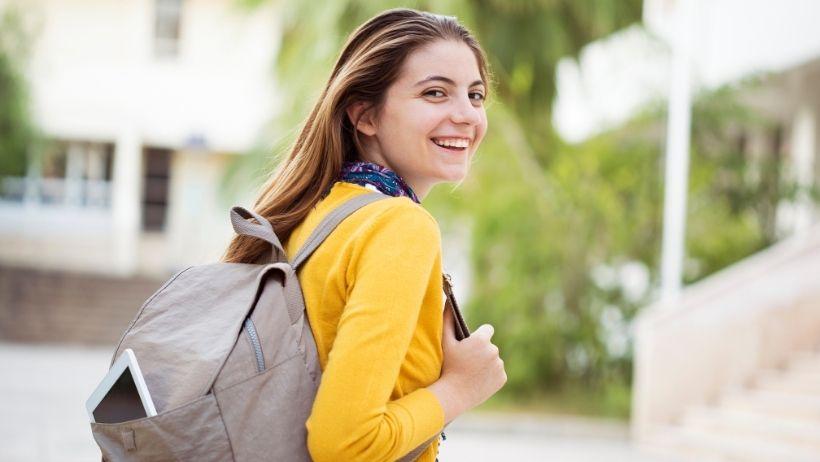 Rekomendasi 5 Jurusan Kuliah yang Paling Mudah dan Santai